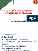 159 Auditoria Seguridad y Salud en El Trabajo 13.11.10