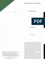 Comunicazione giovanni manetti.pdf