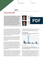 Economist Insights 11 March2