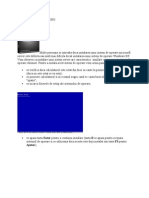 Instalare Windows Server 2003