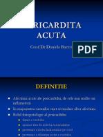 16173466-Pericardita-acuta
