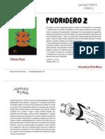 Entrecomics marzo 2013.pdf