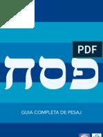Guia Completa de Pesaj