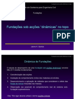 F2_cores