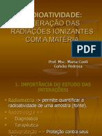 Aula_Radioatividade_06.ppt