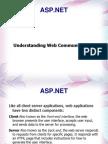 ASP.net Cls1