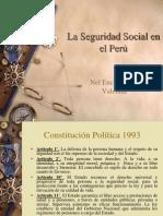 la_seguridad_social en el perú