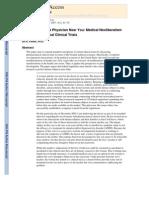 medical neoliberalism.pdf