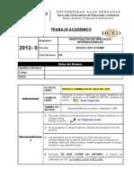 TA-8-INVESTIGACIÓN DE MERCADOS INTERNACIONALES