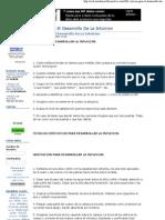 Claves Para El Desarrollo De La Intuicion.pdf