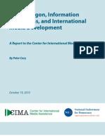 4292302-CIMA-DoD-Report.pdf