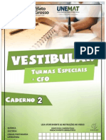 Cfomt2012pm Edital 001 Imagem Prova Caderno2