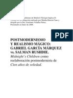 García Márquez vs RushdieTESINAversiónfinal