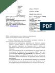Φάρμακα-αιμοκάθαρσης-διευκρινίσεις-10-01-2013