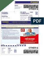 RyanairBoardingPass (2).pdf
