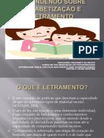 aprendendosobrealfabetizaoeletramento22compatibilidade-110617160613-phpapp01