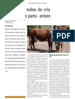 124-parto-entore.pdf