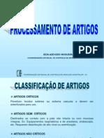 esterilizacao (1)