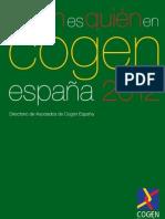 Quién+es+Quién+2012-reducido