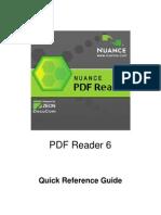 PDFReader6_QRG