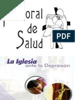 4. Depresion, Fe e Iglesia.ppt