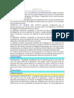 Decreto 1295 1994.docx