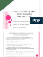 evaluacinde360-101007113244-phpapp01