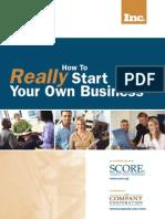 start_a_biz_guide.pdf