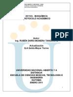 201103_Bioquimica-protocolo[1]