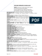 Konteyner Terimleri ve Karsiliklari.pdf