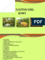 CULTIVO PPT