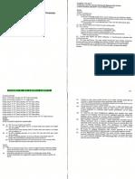 MARPOL Annex IV Gemilerden Cikan Pis Sulardan Kirlenmenin Onlenmesi icin Kurallar.pdf
