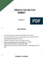 S1 proiect an IV 2011-2012.ppt