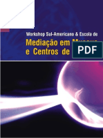 Mediador2008.pdf