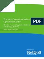 Metzler NOC Paper-1