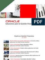financials psft español
