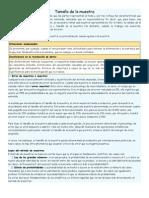 Tamaño de la muestra.pdf