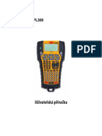 PL300_UserGuide_CSY 230410.pdf