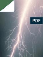 principios-basicos-electrecidad-y-electronica.pdf