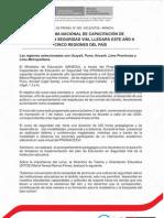 nota_de_prensa_03_2013.pdf