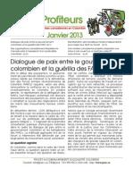 BulletinProfiteurs_Janv13_0