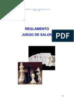Bases_Juegos de Salon