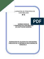 DPC_0