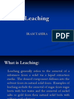 leaching.ppt