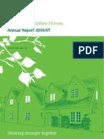 Annual Report 06-07 Final