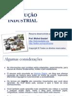 revoluoindustrial-110730094052-phpapp02