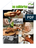 Catalogo PSF