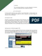 Tehnologii Asistive Software