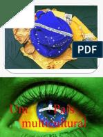 BRASIL Actual