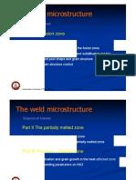 Weld Microstructure01